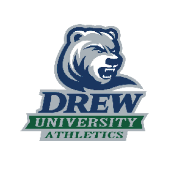Logo: Drew University Athletics