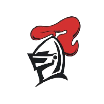 Logo: Morris-Hills High School