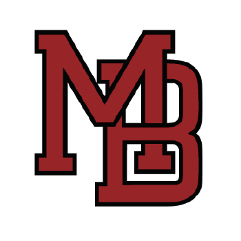 Logo: Morristown-Beard