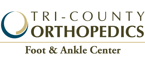 Tri-County Orthopedics - Foot & Ankle Center