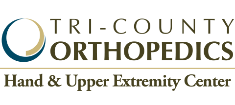 Tri-County Orthopedics - Hand & Upper Extremity Center