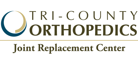 Tri-County Orthopedics - Joint Replacement Center