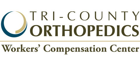 Tri-County Orthopedics - Workers' Compensation Center
