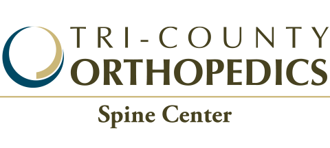 Tri-County Orthopedics - Spine Center