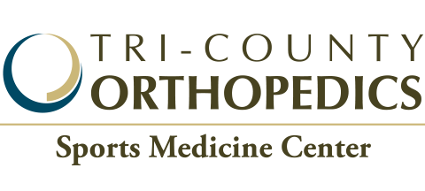 Tri-County Orthopedics - Sports Medicine Center